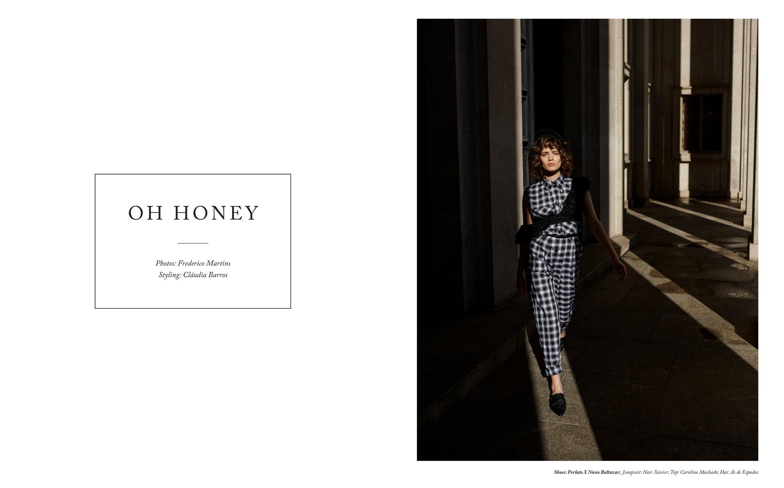 Oh Honey_1.jpg
