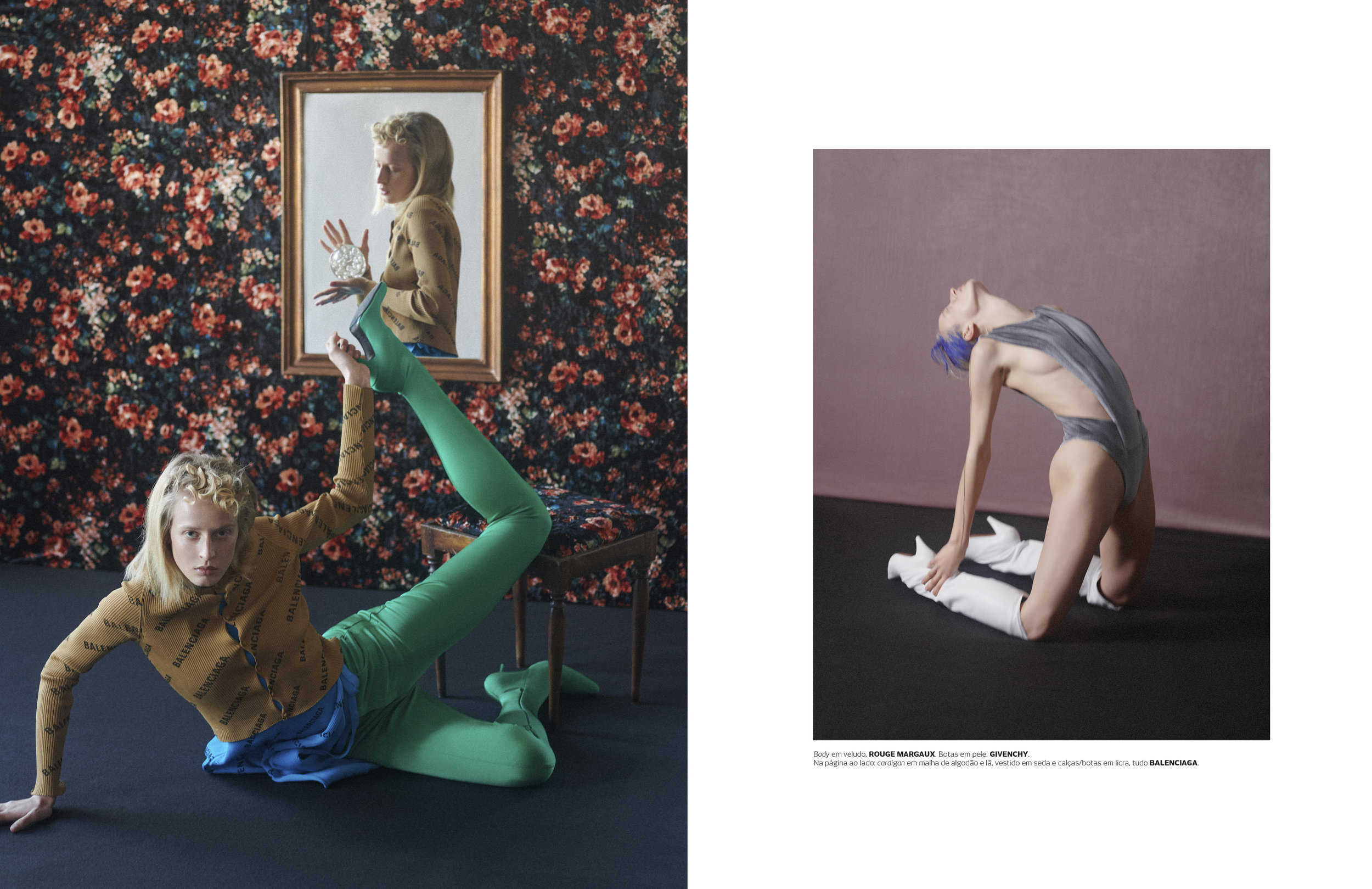 Vogue Portugal_SuperEgo_04.jpg