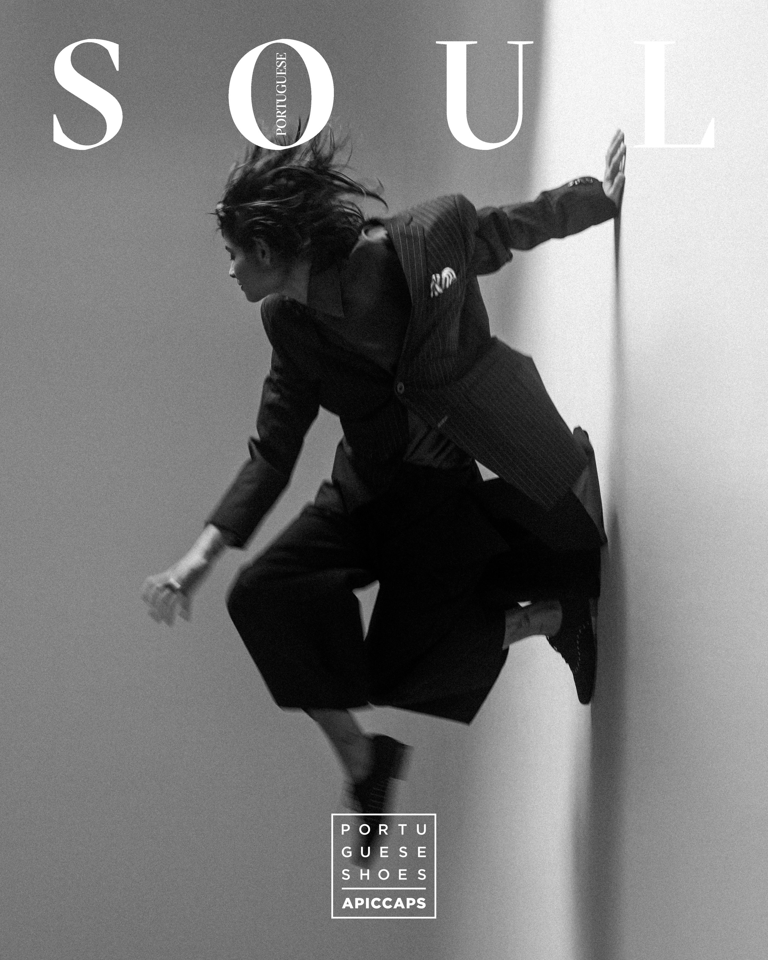 Portuguese Soul_Capa.jpg