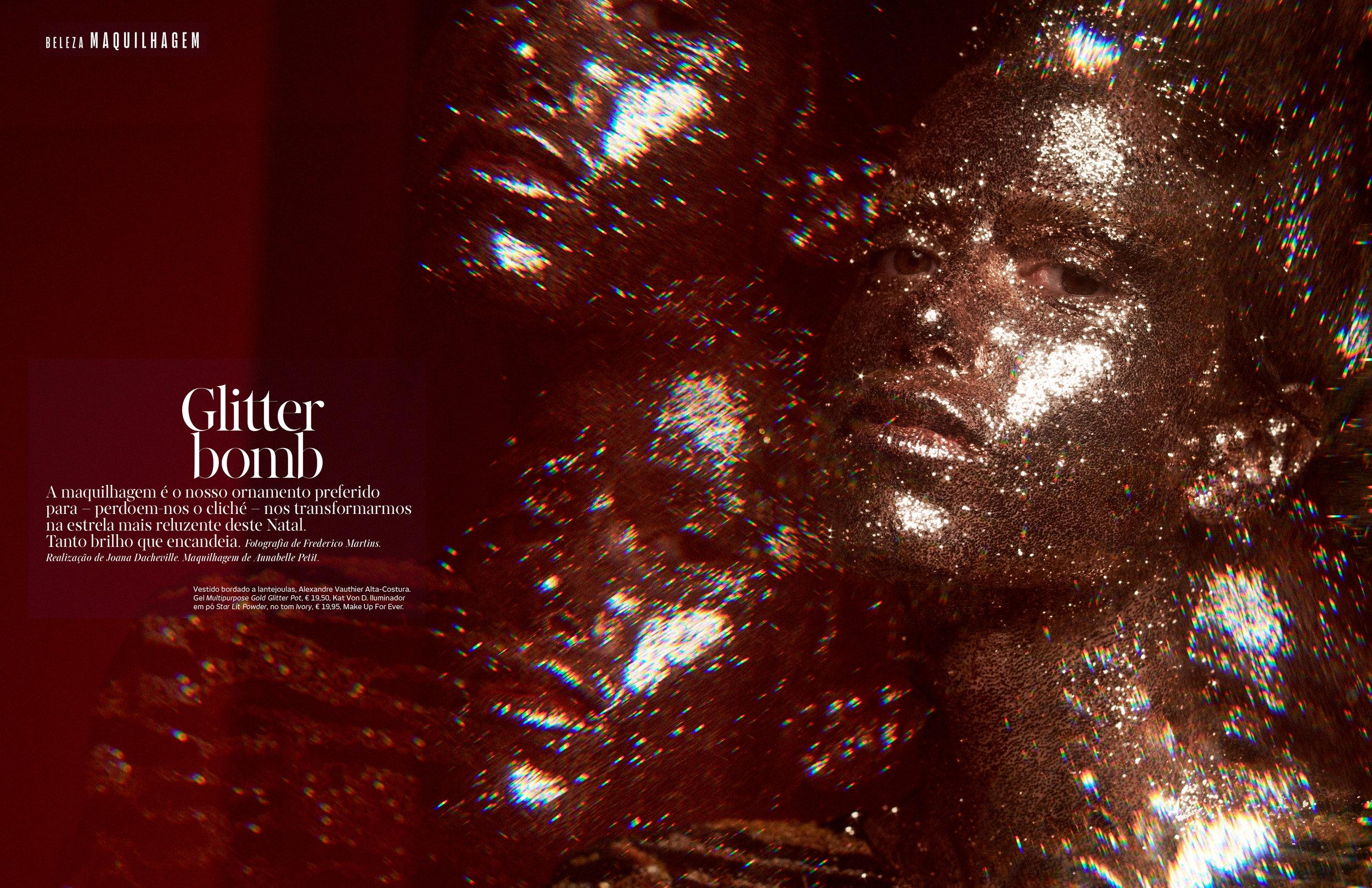 Glitter Bomb_Vogue Portugal_1.jpg