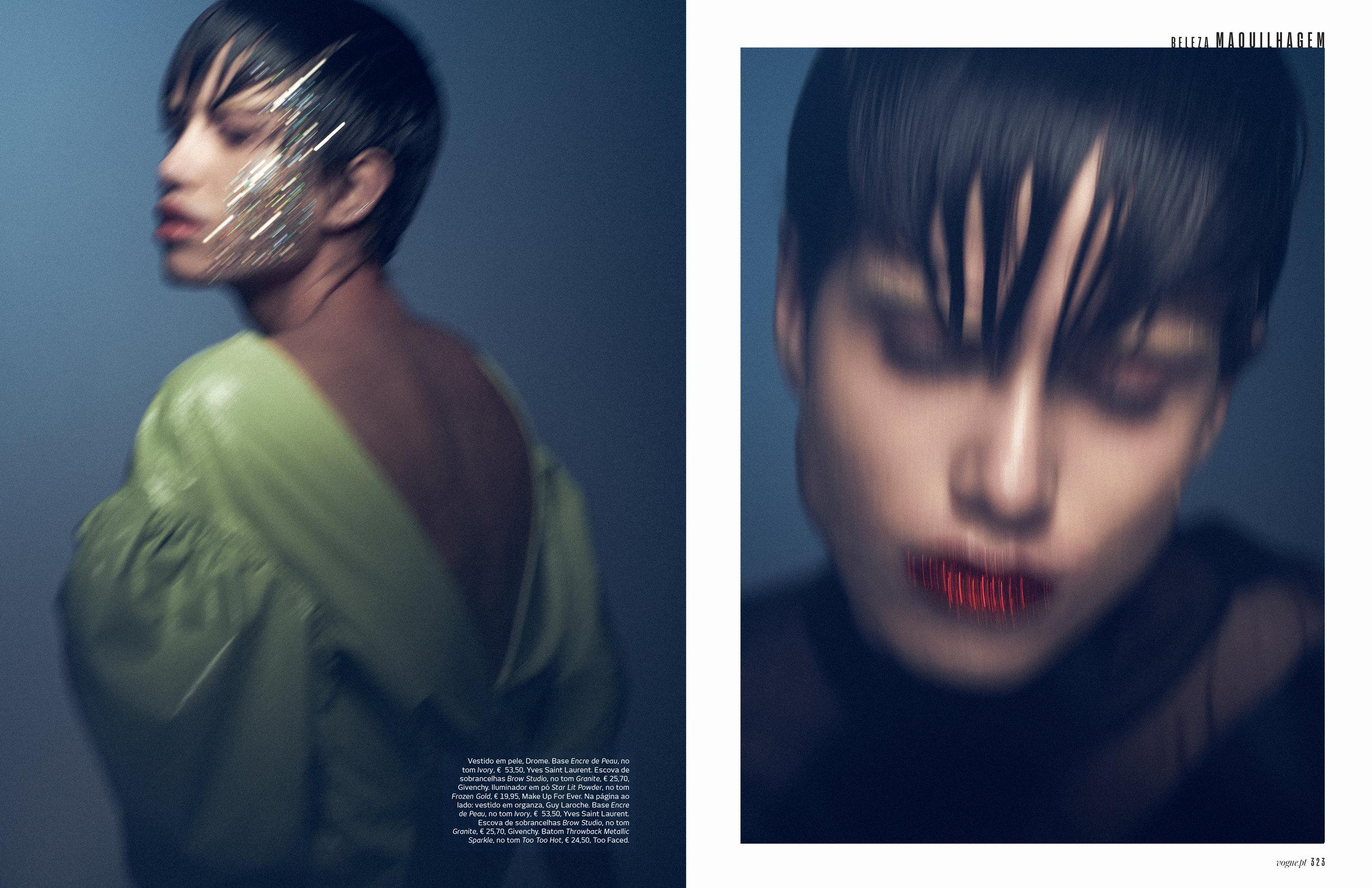 Glitter Bomb_Vogue Portugal_4.jpg