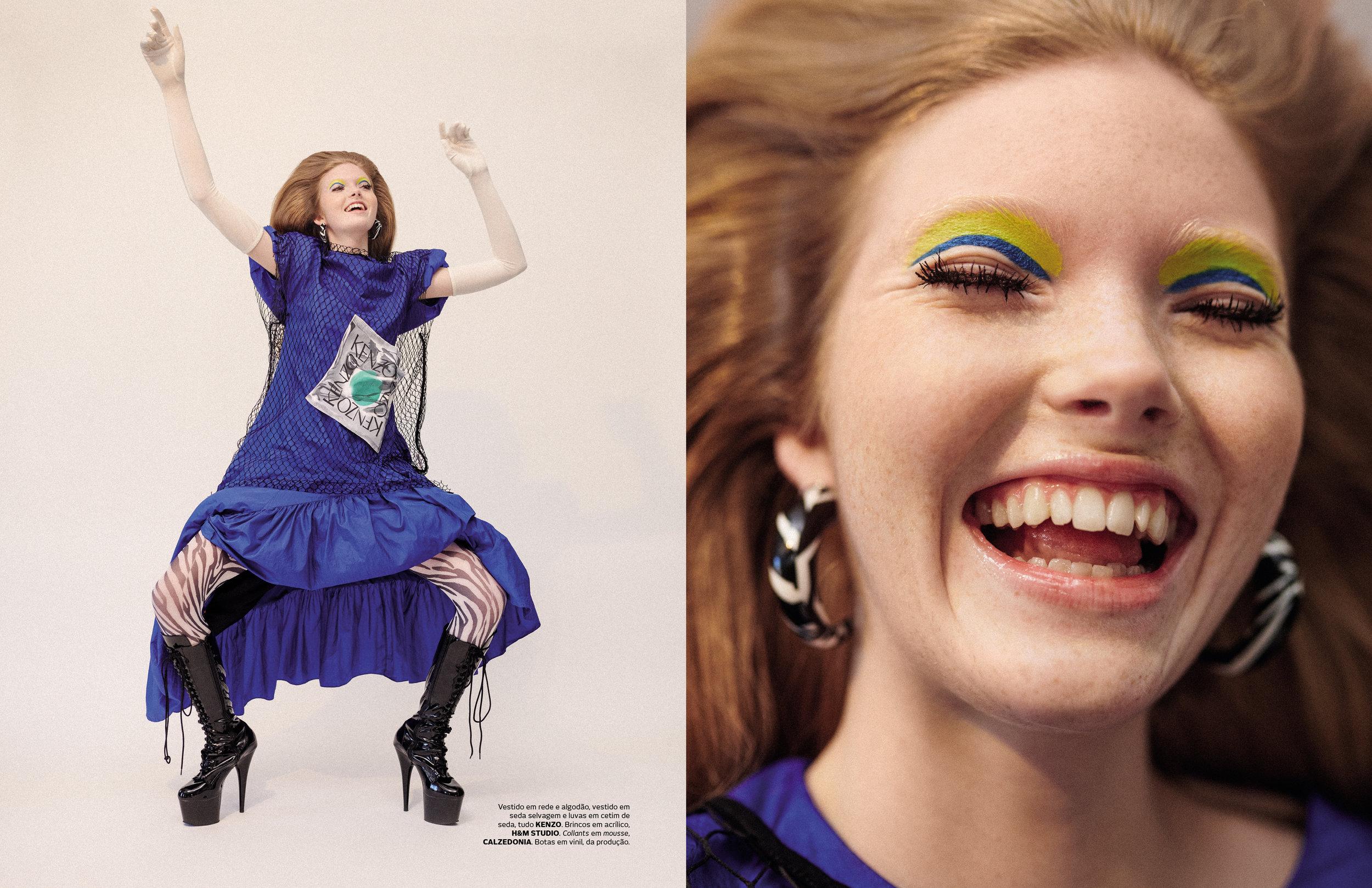 Vogue Portugal_De Peito Aberto_02.jpg