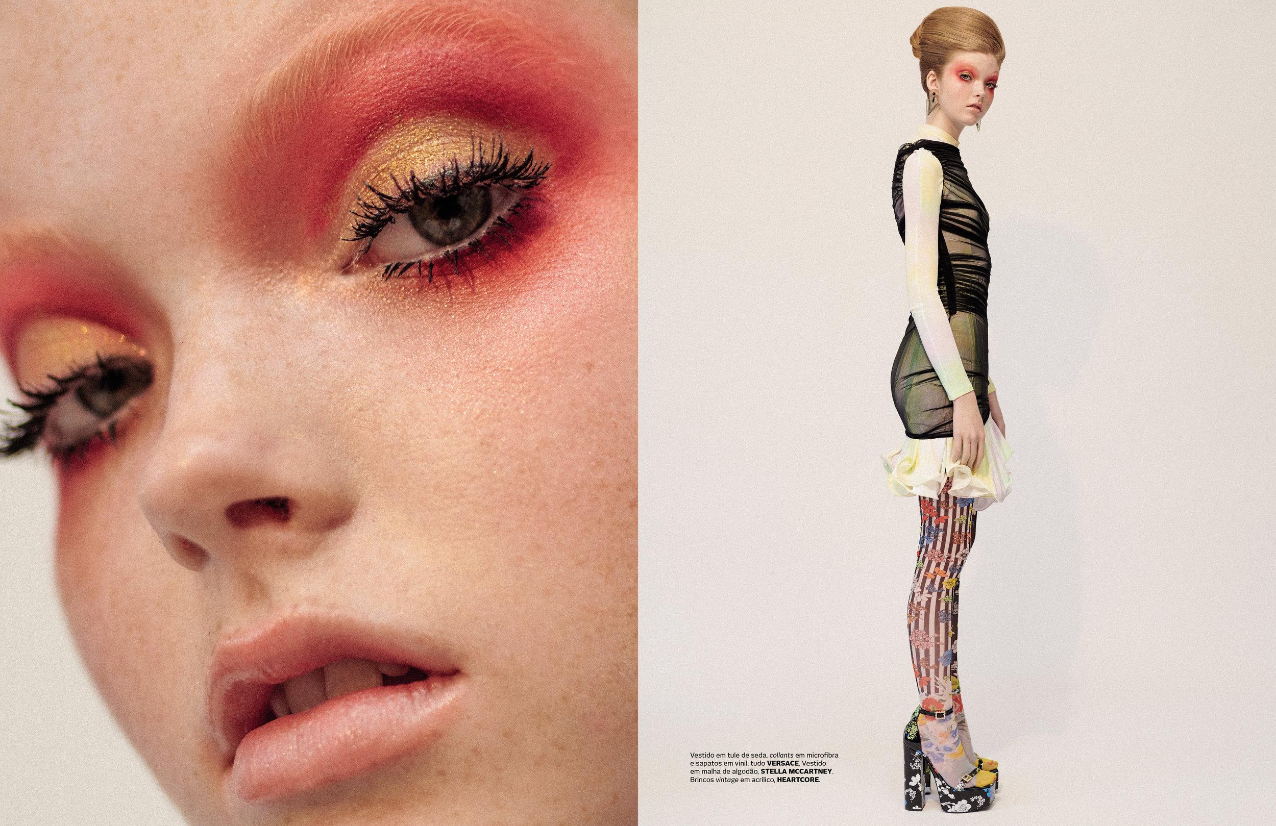 Vogue Portugal_De Peito Aberto_04.jpg