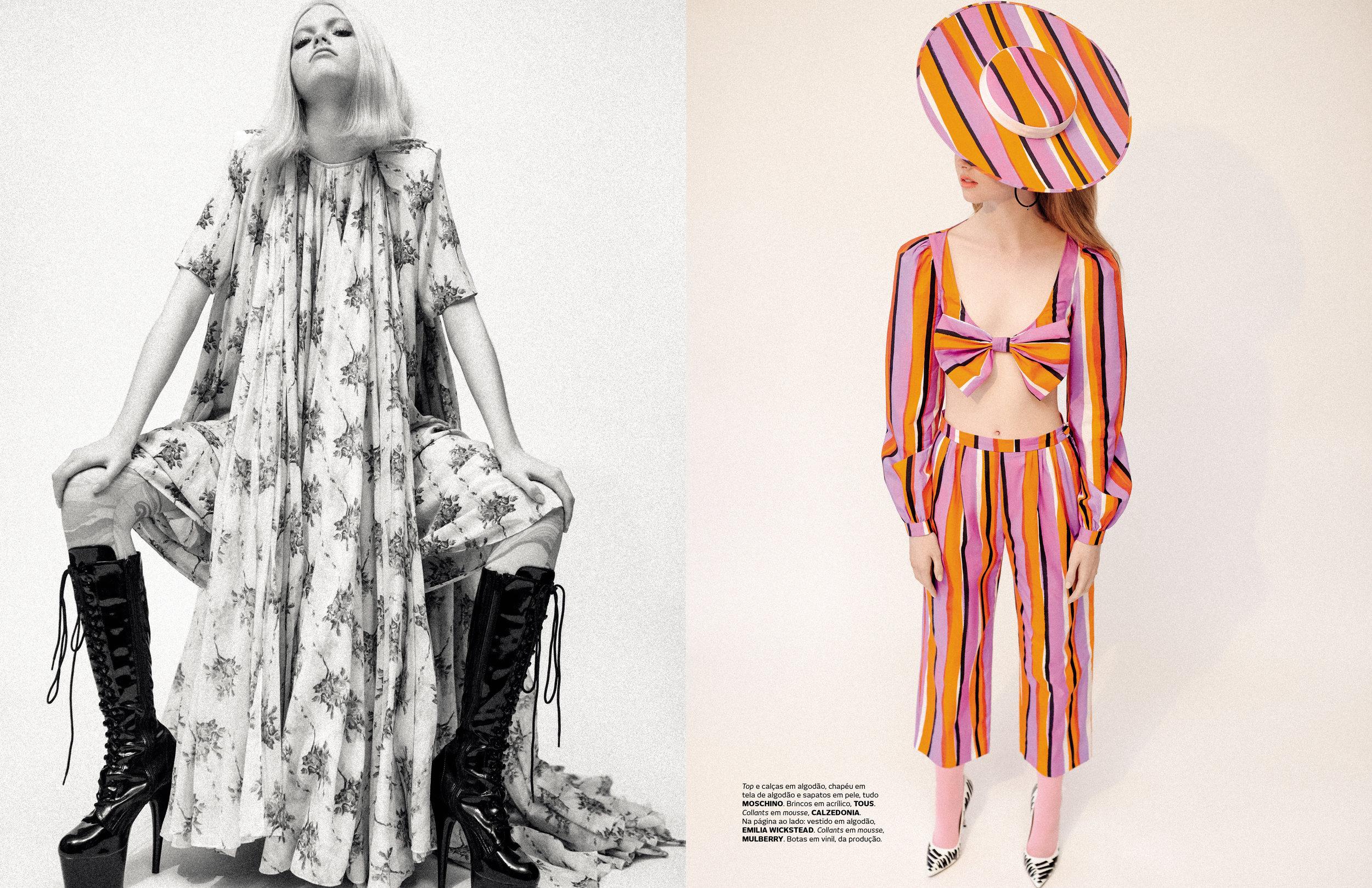 Vogue Portugal_De Peito Aberto_06.jpg