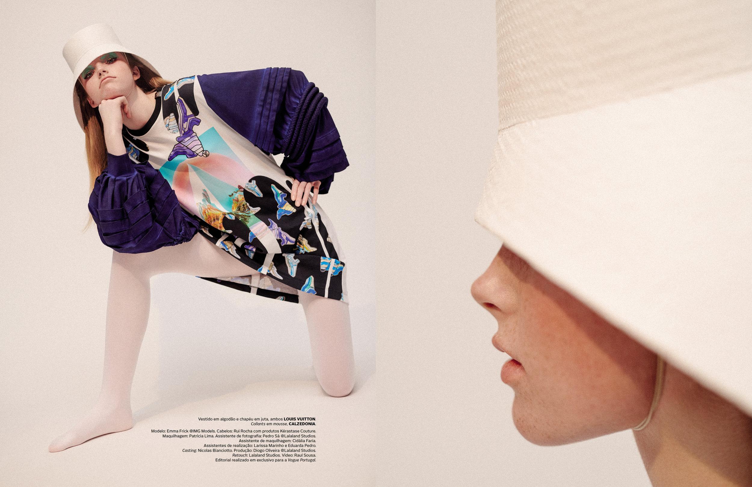 Vogue Portugal_De Peito Aberto_09.jpg