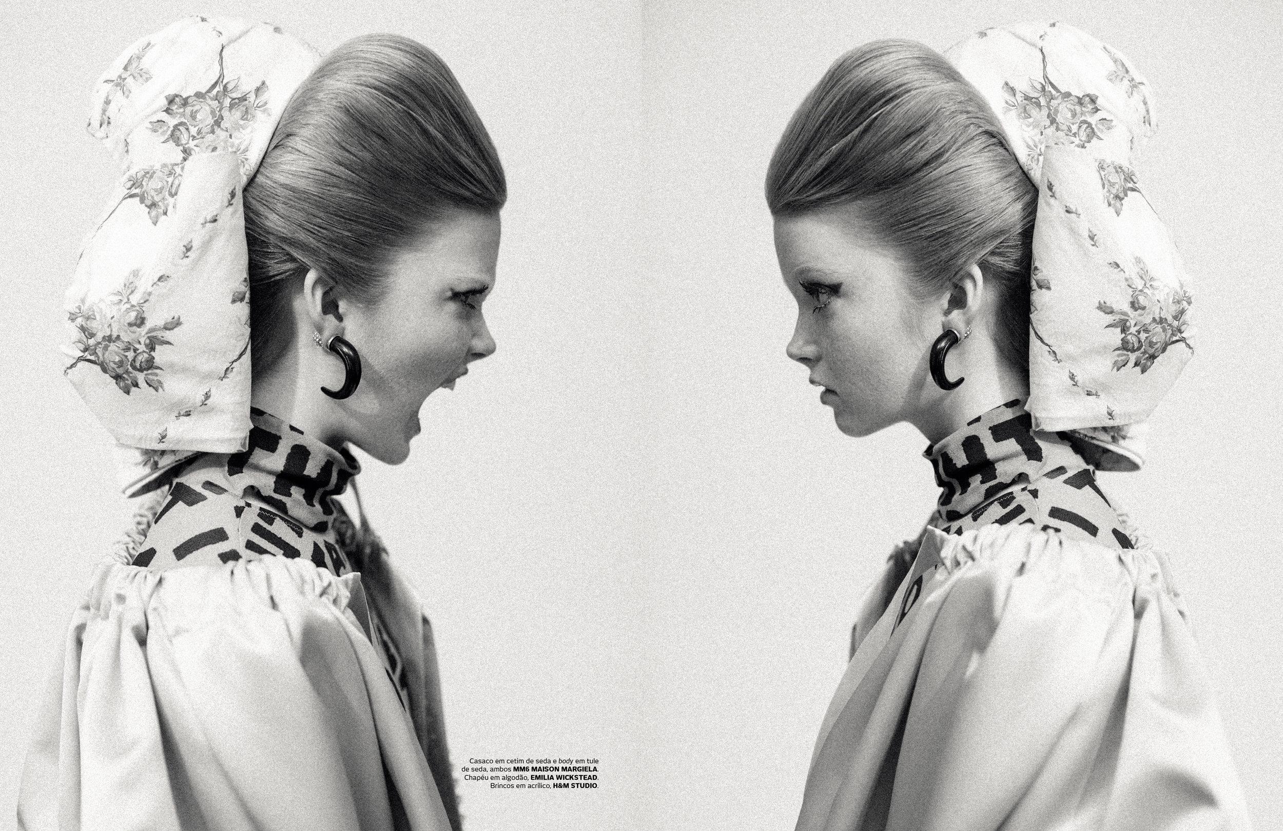 Vogue Portugal_De Peito Aberto_08.jpg