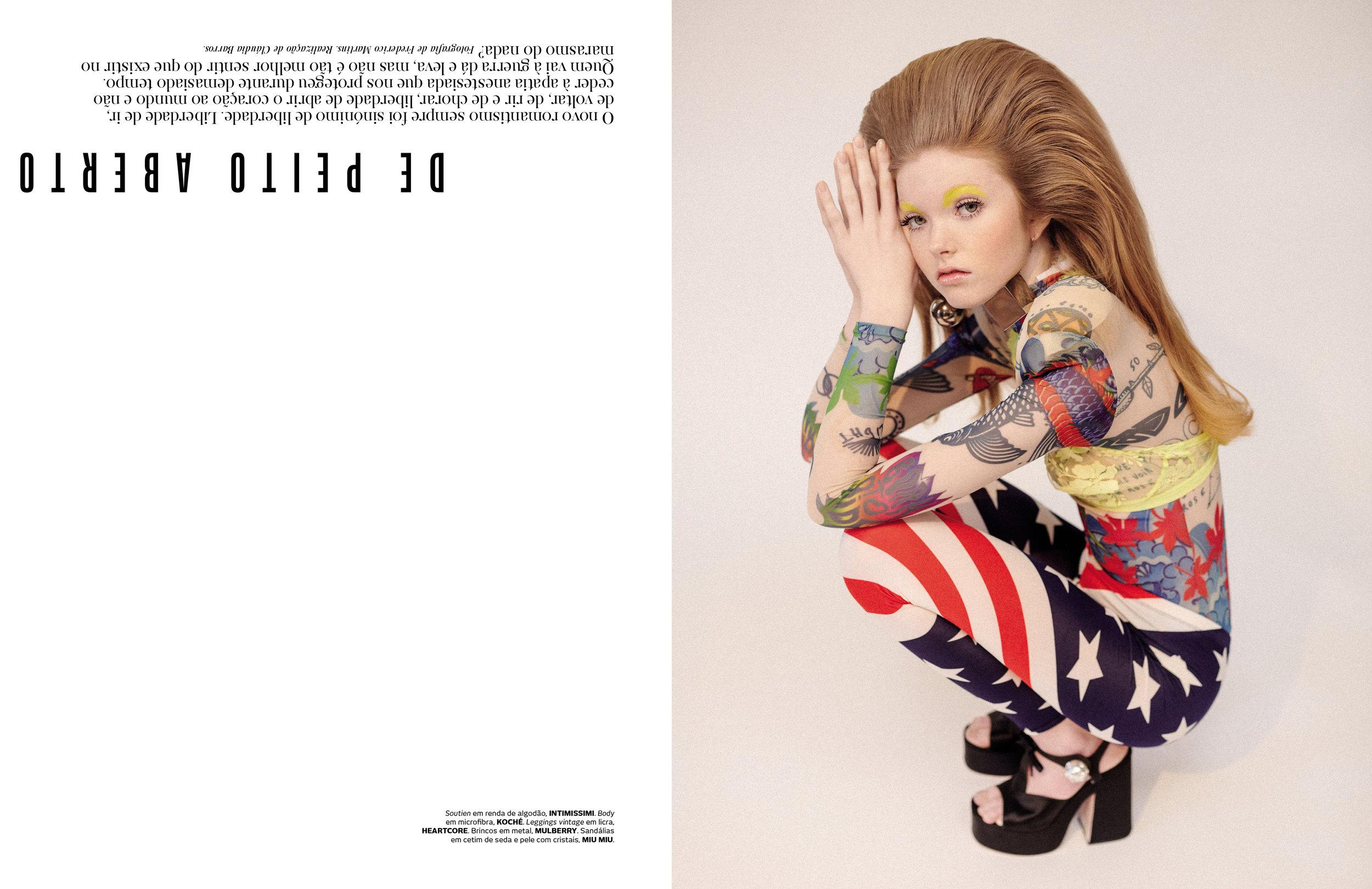 Vogue Portugal_De Peito Aberto_01.jpg