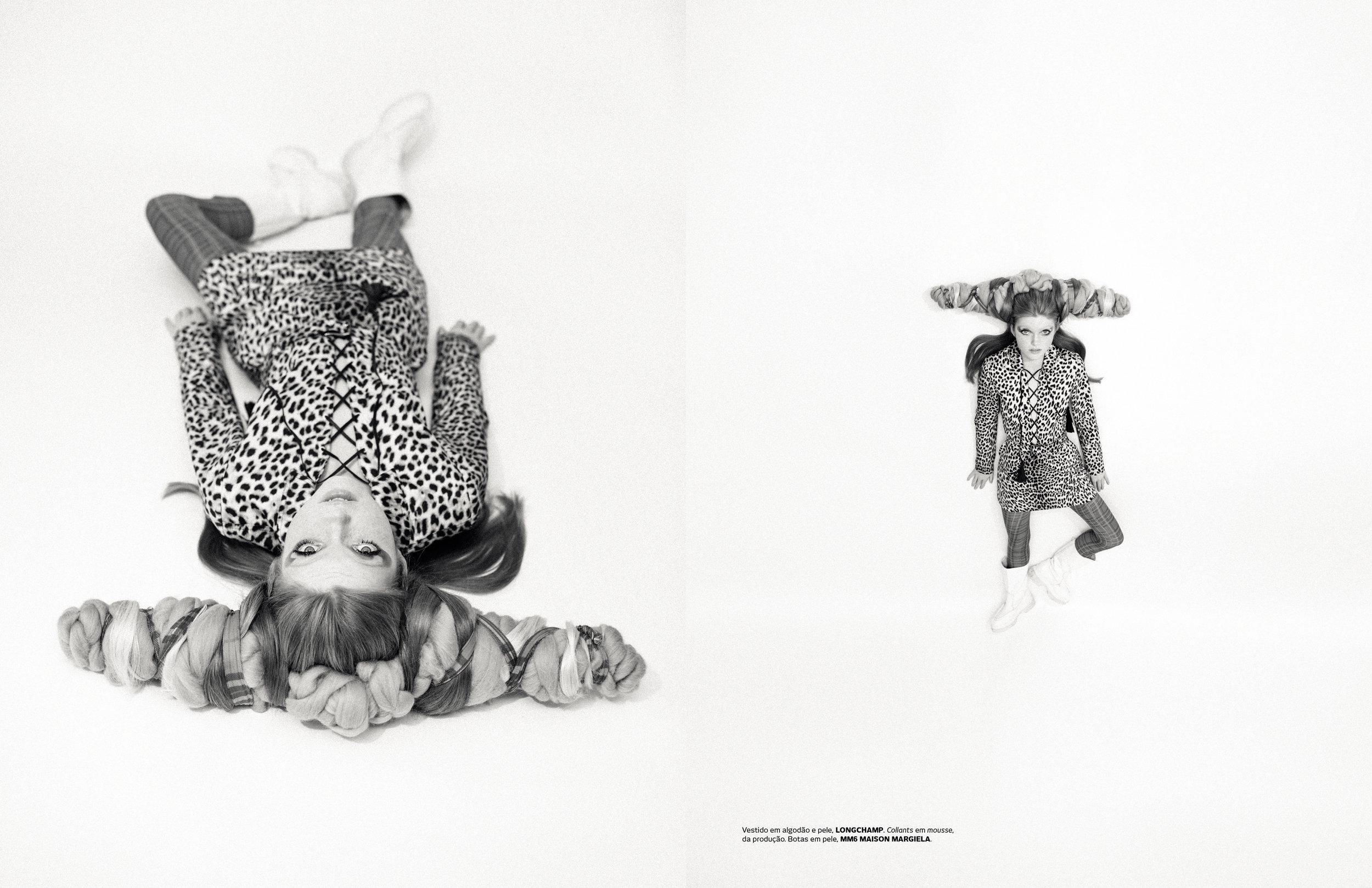 Vogue Portugal_De Peito Aberto_03.jpg