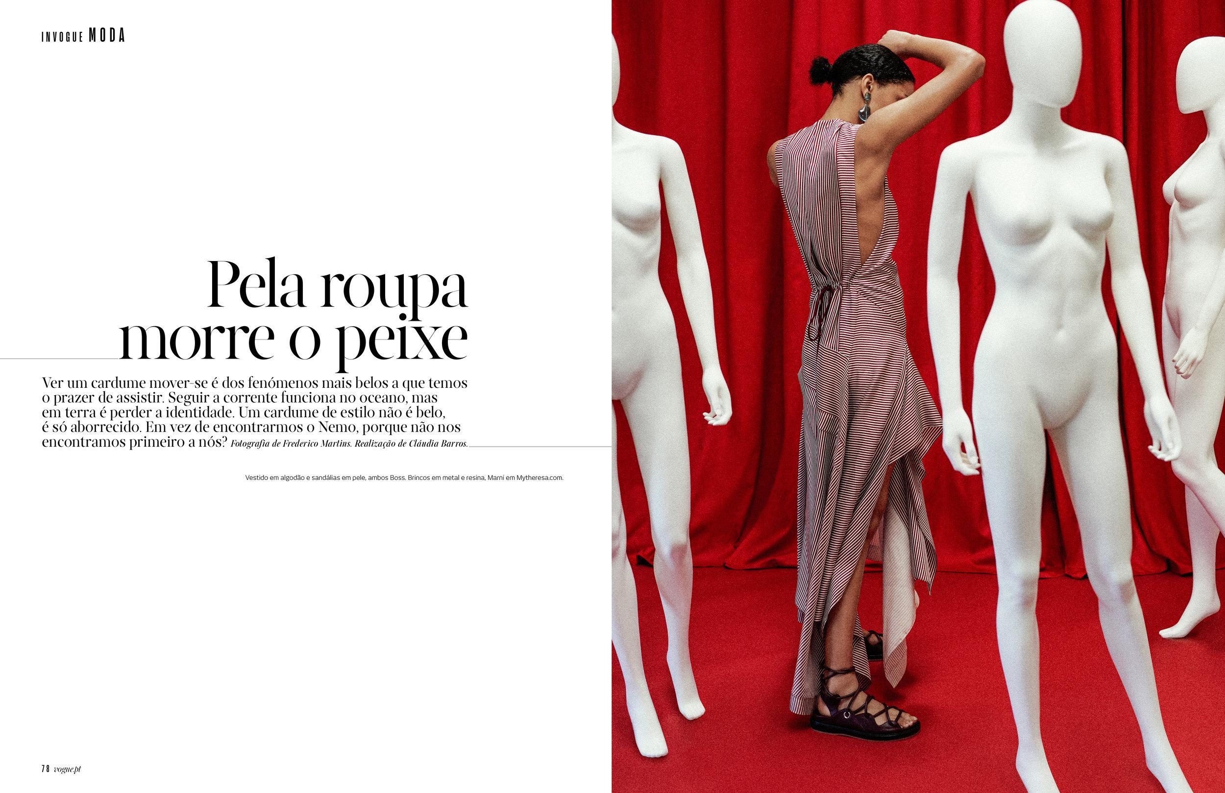 Vogue Portugal_Pela roupa morre o peixe_1.jpg