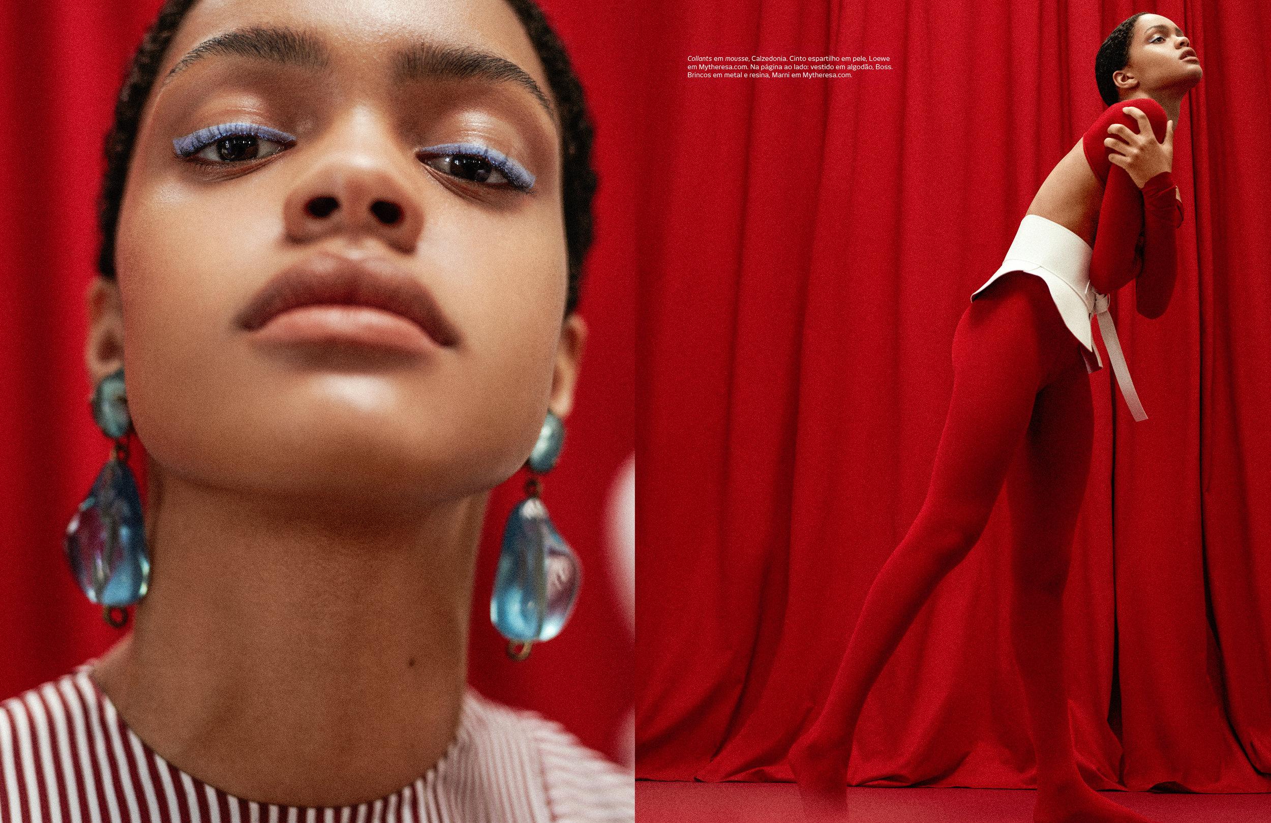 Vogue Portugal_Pela roupa morre o peixe_2.jpg