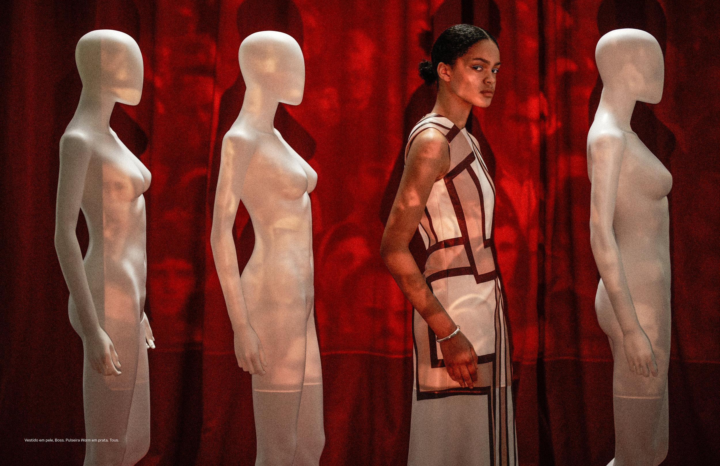 Vogue Portugal_Pela roupa morre o peixe_5.jpg