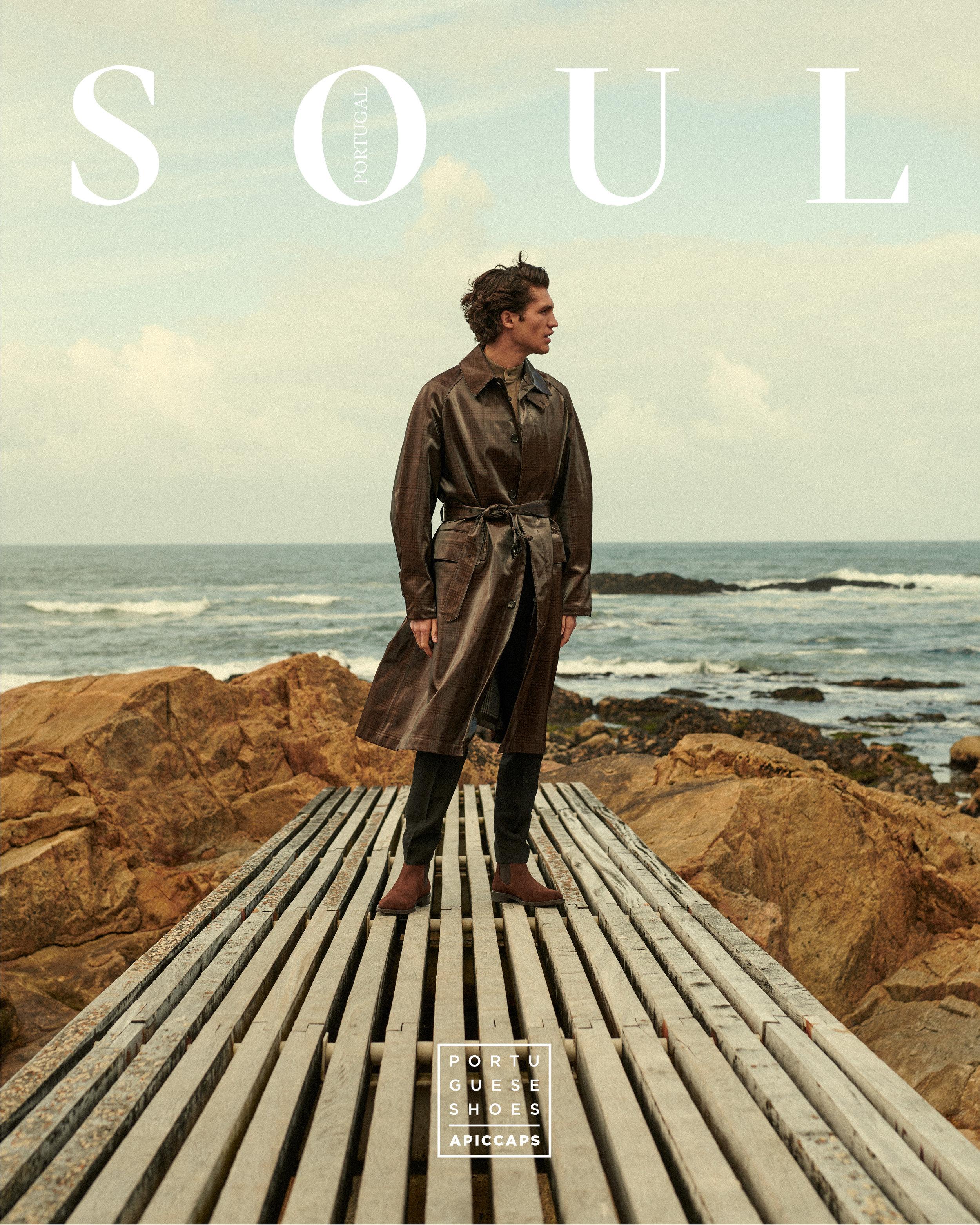 PT Soul_Cover_2.jpeg