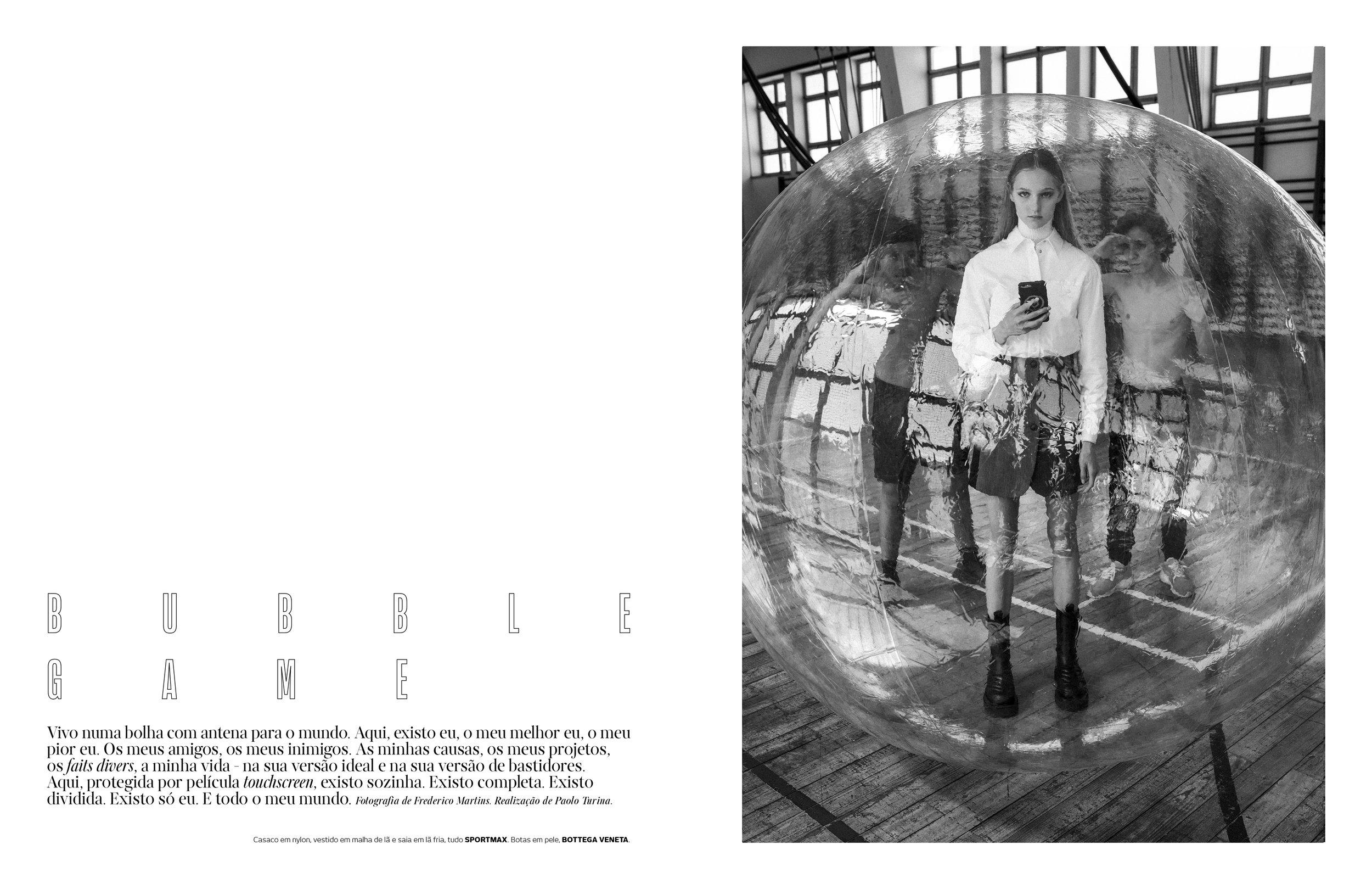 Vogue PT_Bubble Game_01.jpg