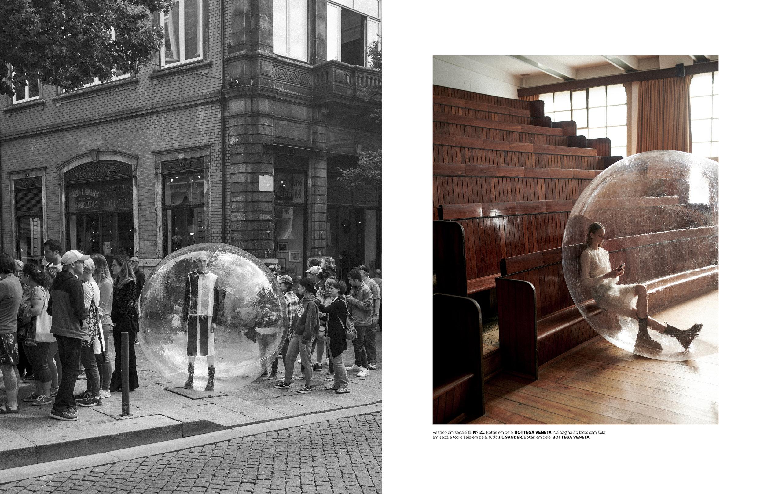 Vogue PT_Bubble Game_03.jpg