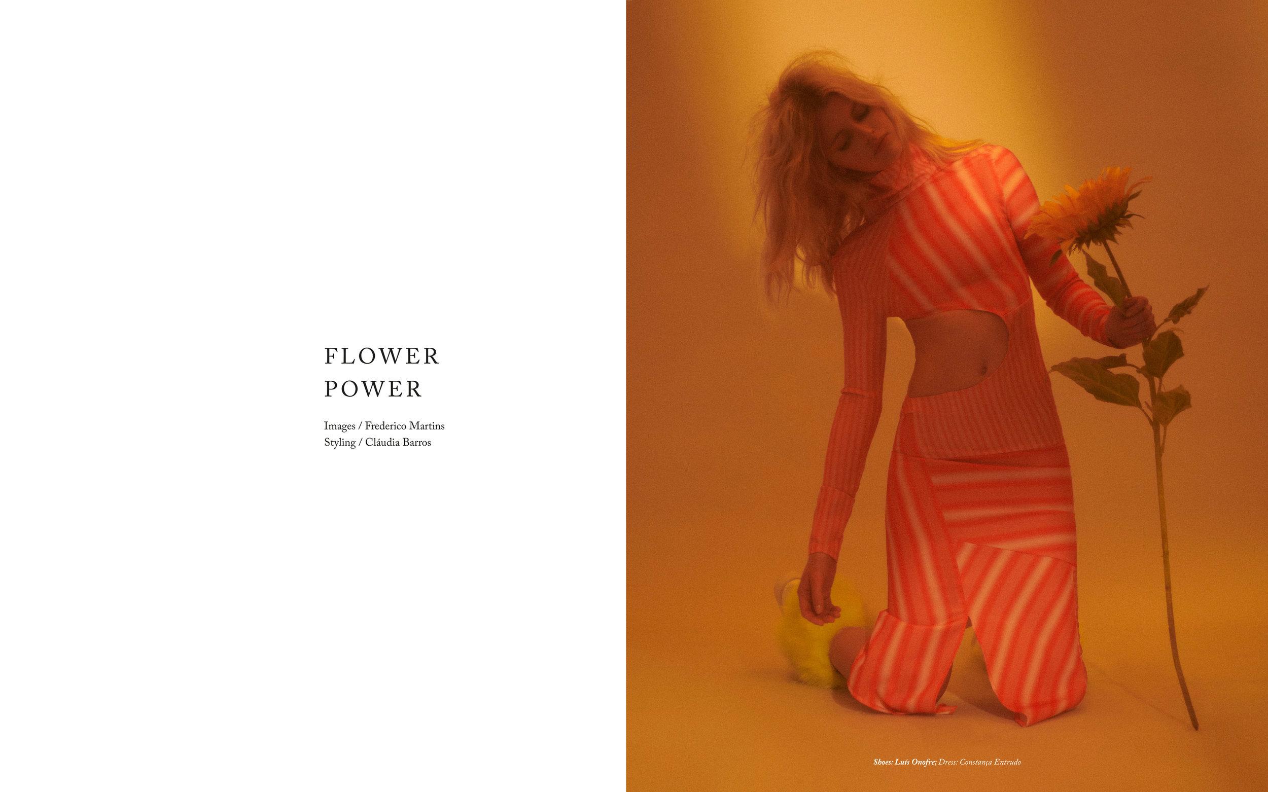 flower power-01.jpg