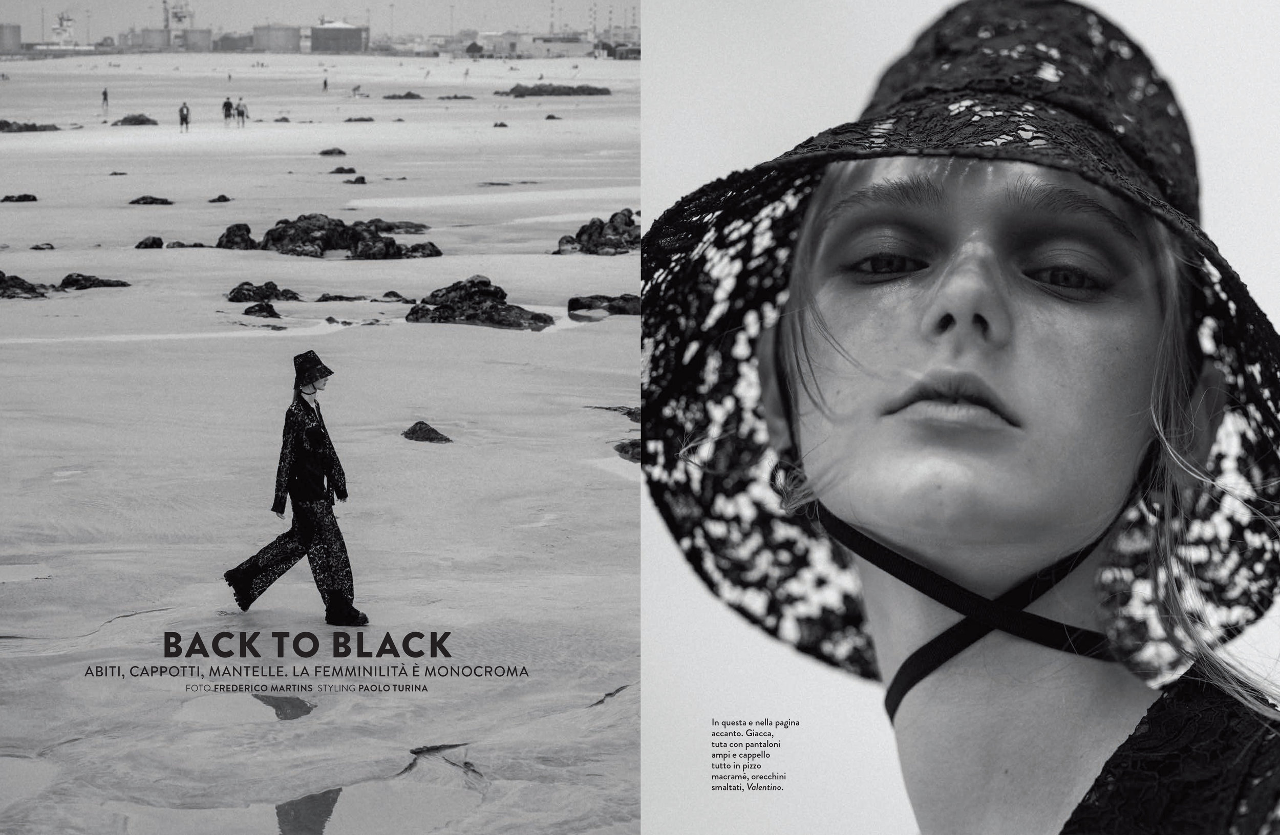 Back to Black_01.jpg