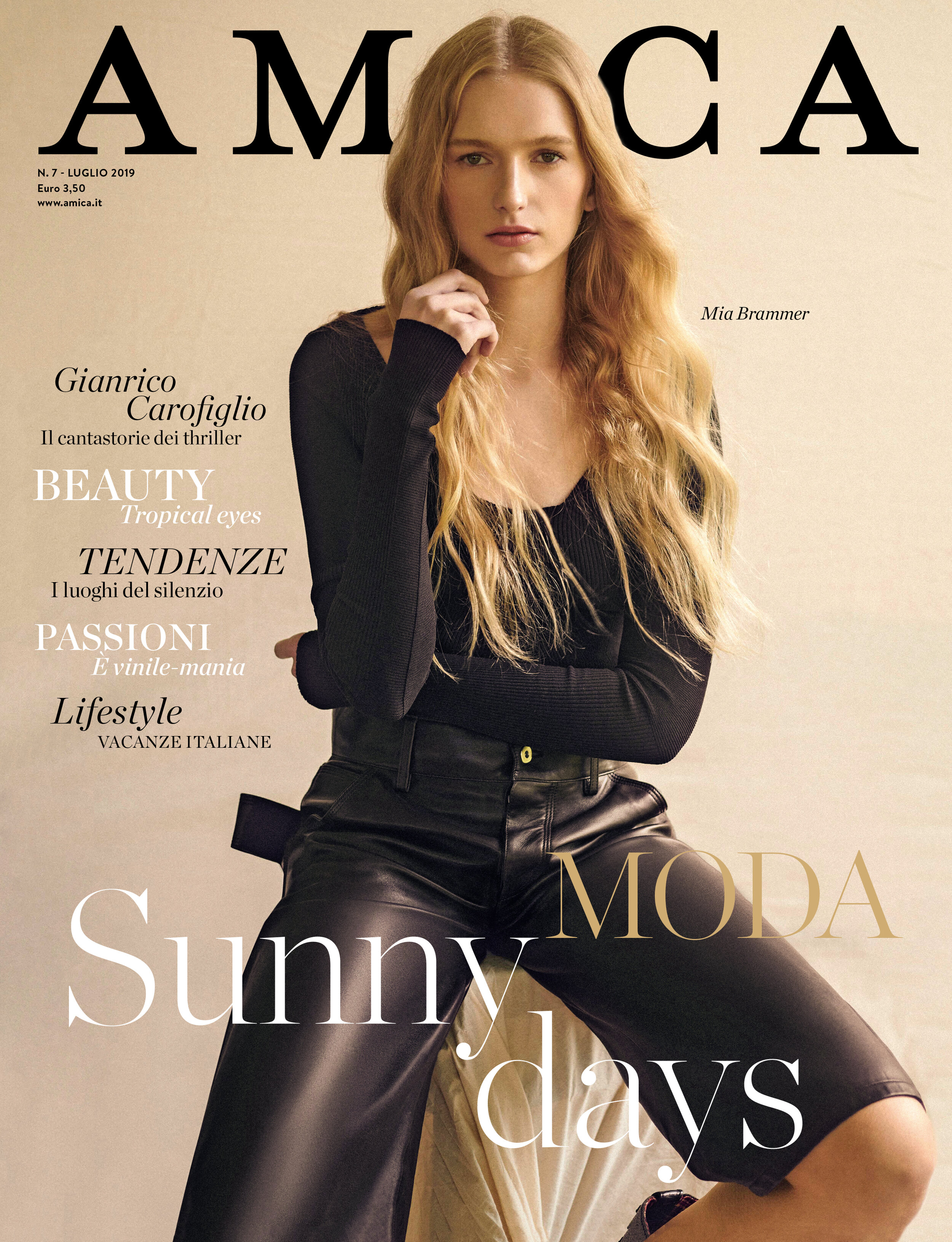 07 Amica Cover.jpg