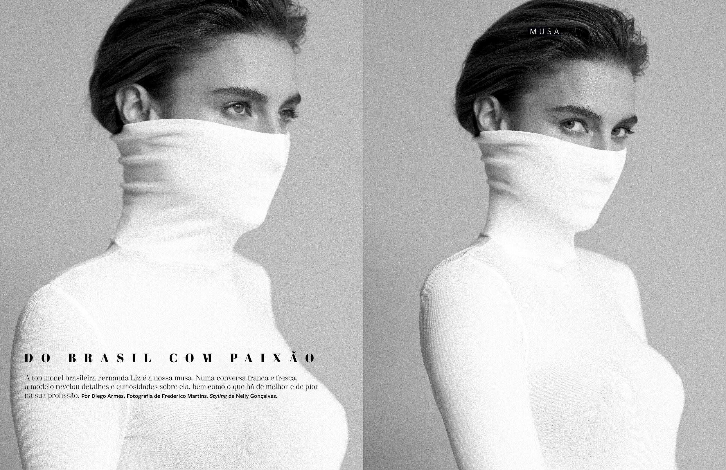 WELL Musa Fernanda Liz - REV-1.jpg