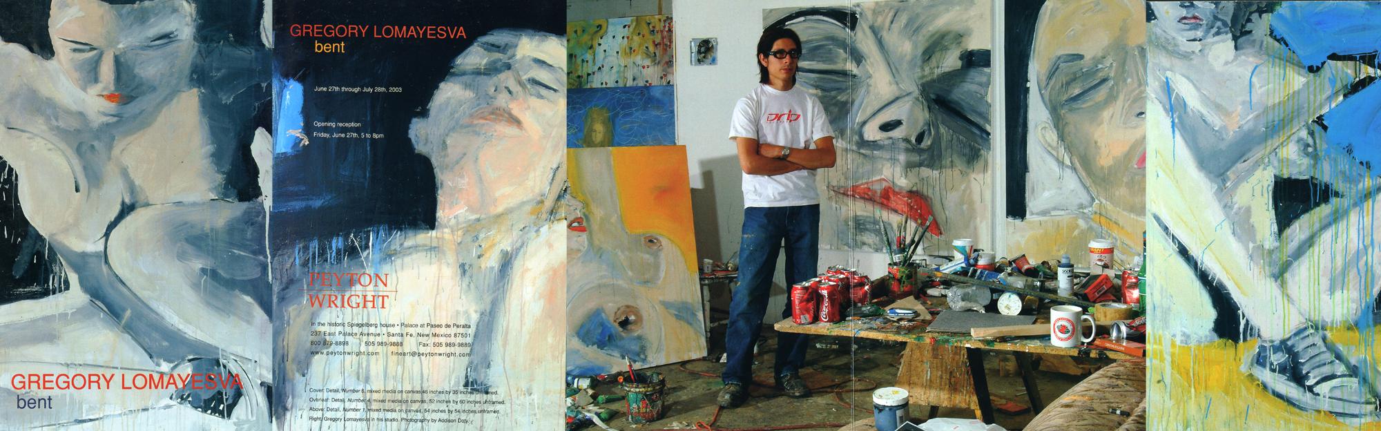 peyton-2003-BENT.jpg