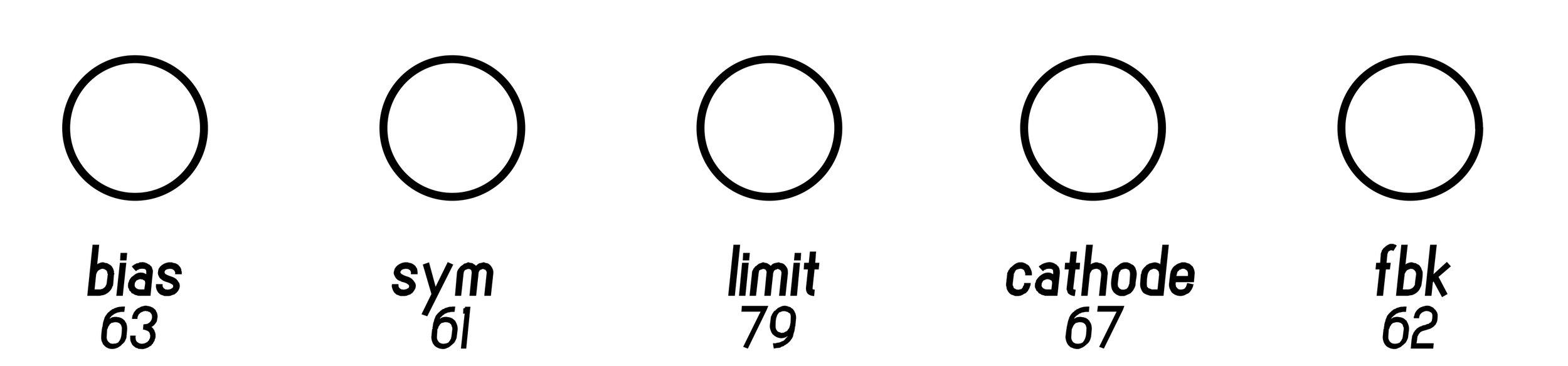 u73b controls - calibrations.jpg