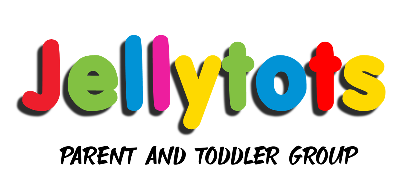 Wednesday and Friday mornings 10:00am - 11:30am (Back Hall) during term time.  Jellytots is a group for parents or carers and pre-school children. There is no need to register - just turn up! in the back hall.