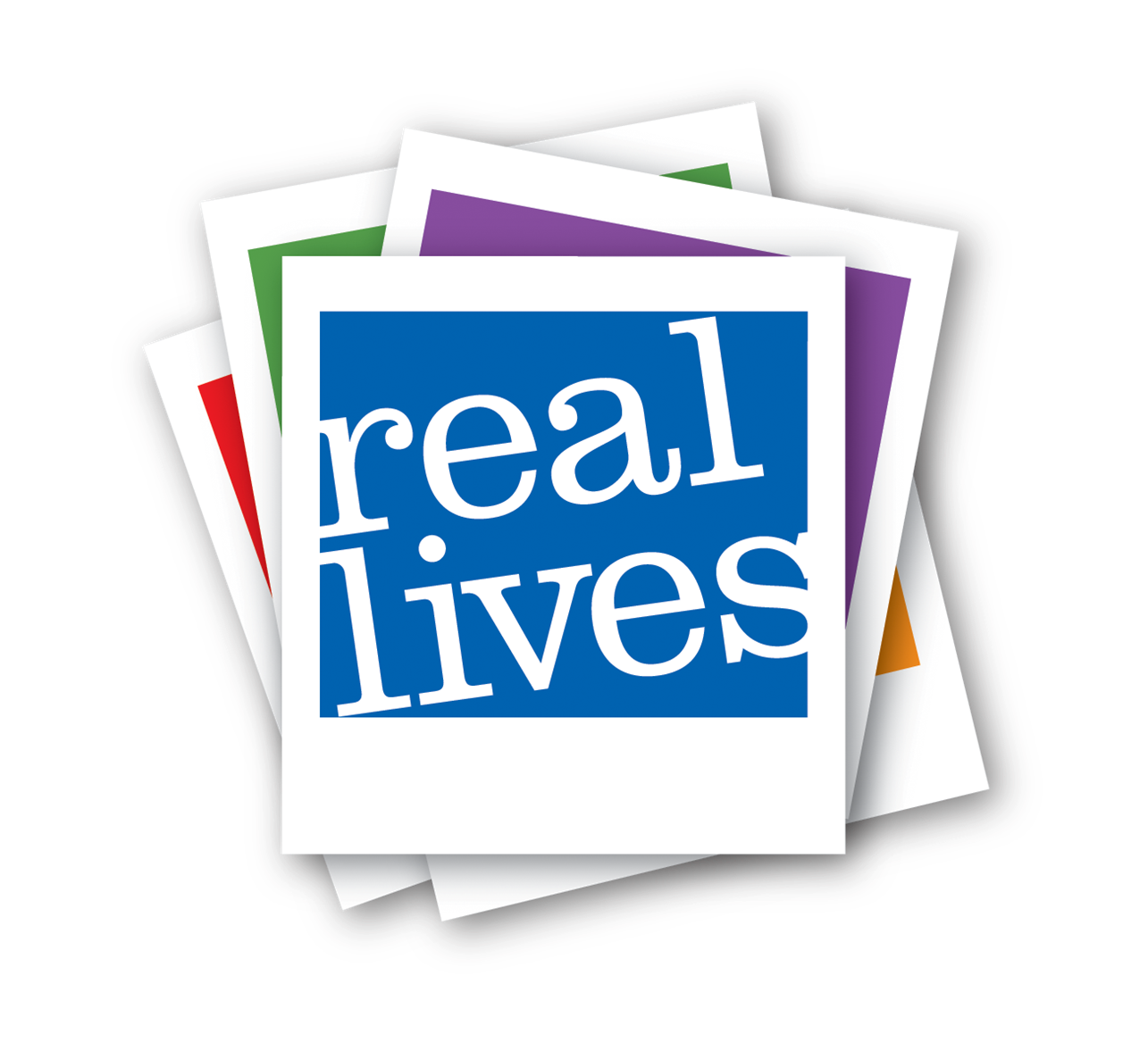 During our Real Lives events we interview guest speakers and find out something of their life stories, and how having a relationship with God has changed their lives.