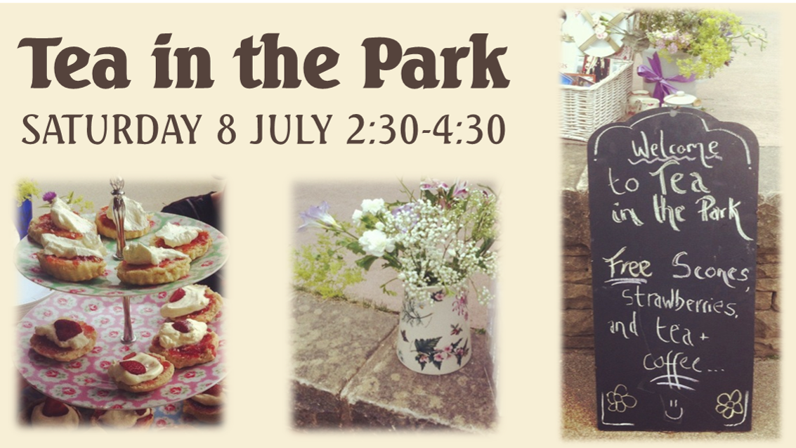 Tea in the Park publicity 2016.png