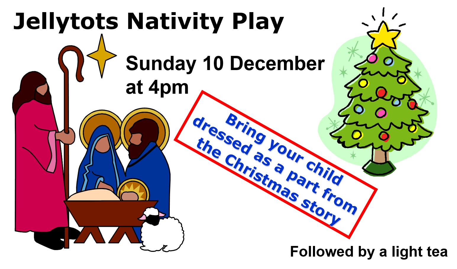 Jellytot nativity 2017 web event.png