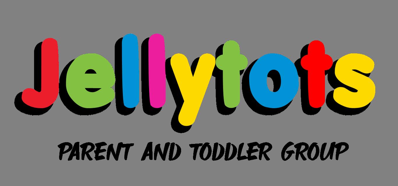 Jellytots_NEW.png