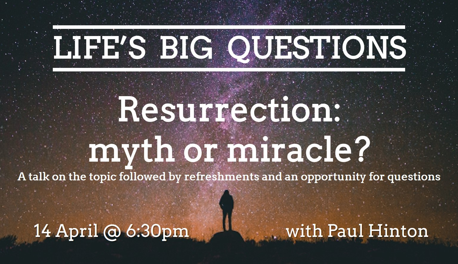 5. Resurrection - myth or miracle website event.jpg
