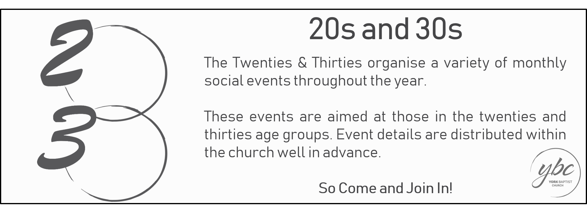 20s 30s group banner.png