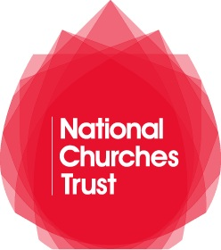 National Churches trust.png
