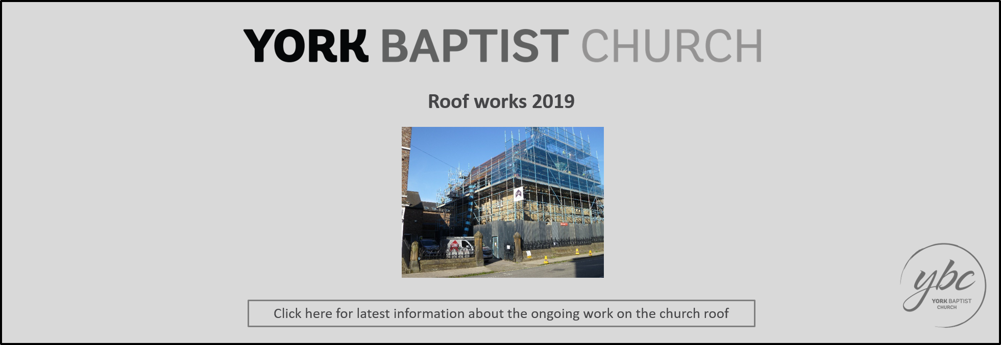 Roof works 2019 banner.png