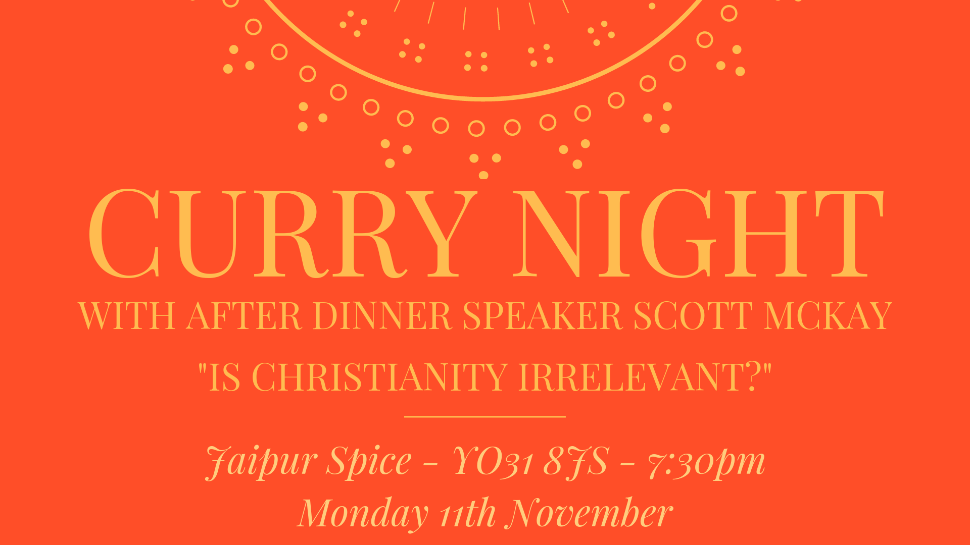 YBC Curry 2019 Web Event.png