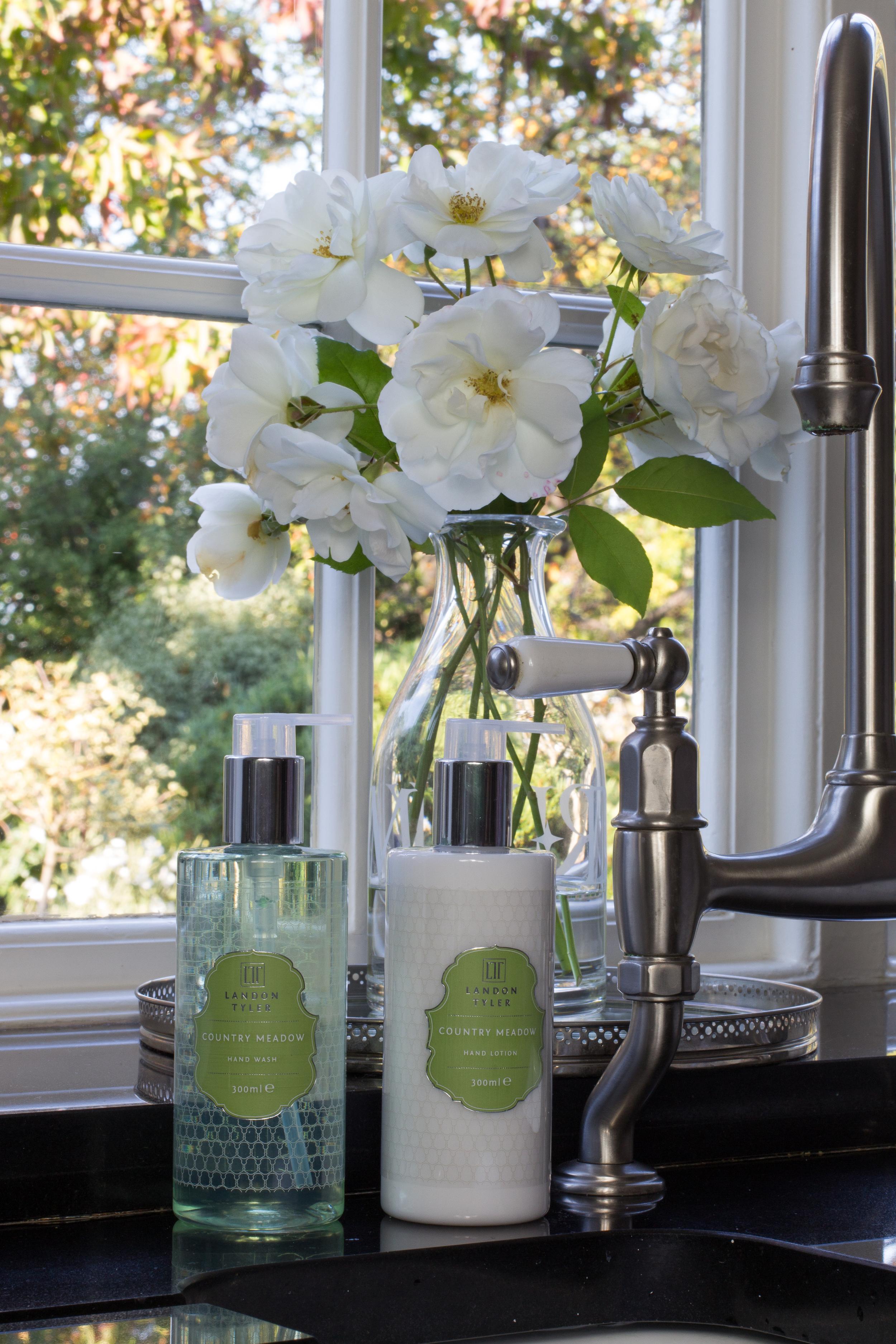 Kitchen_Handwash.jpg