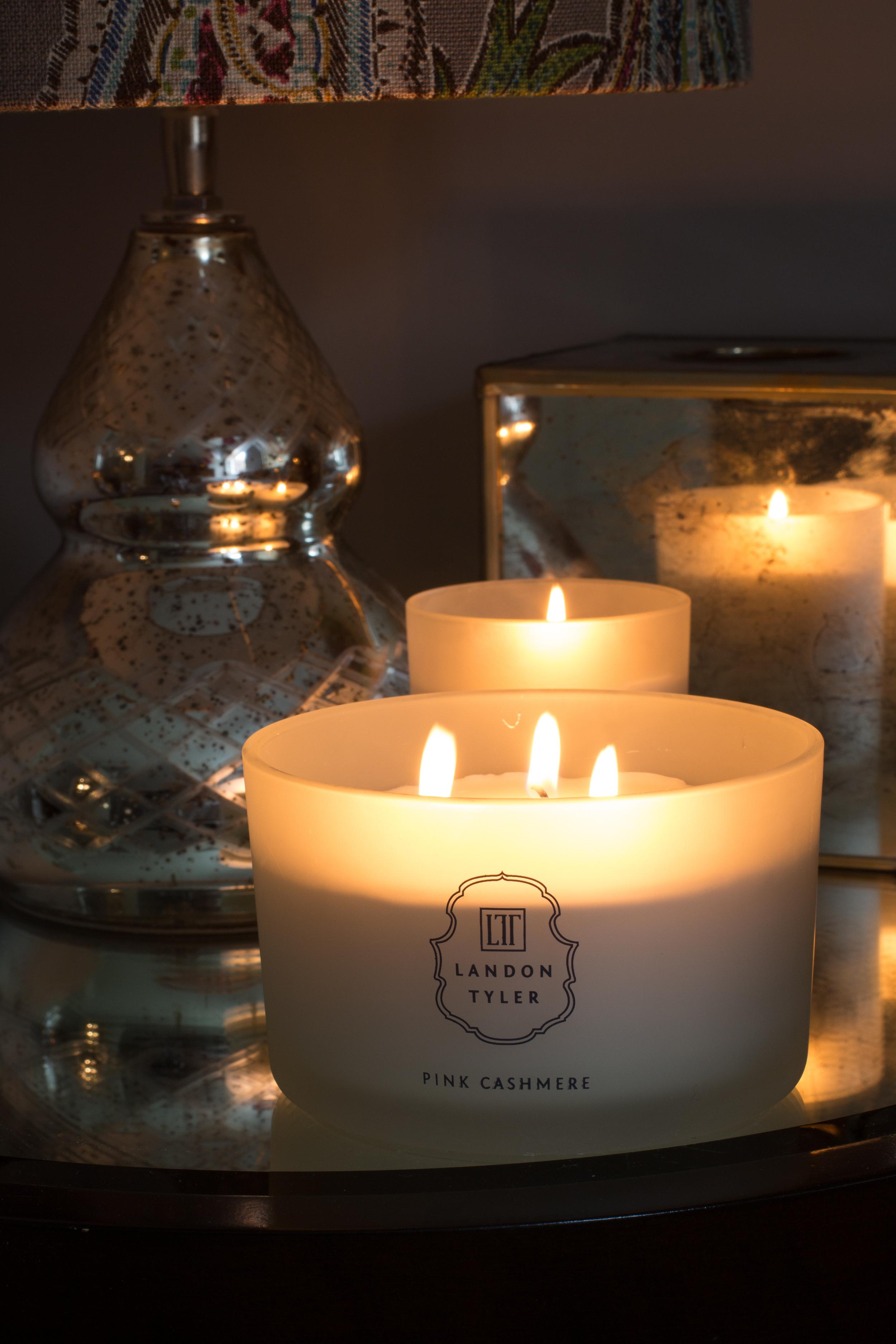 Bedroom_Triple-candle.jpg