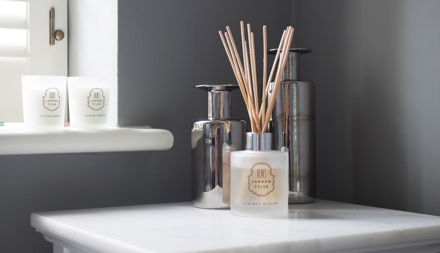 bathroom_diffusers.jpg