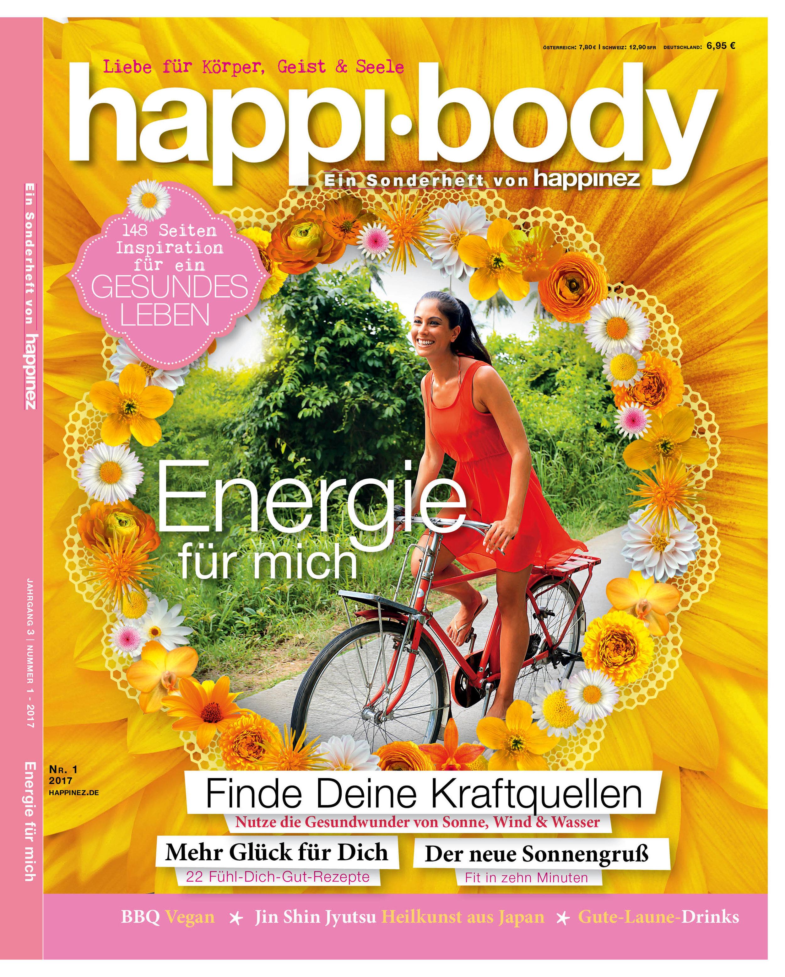 happi_body_burninglights