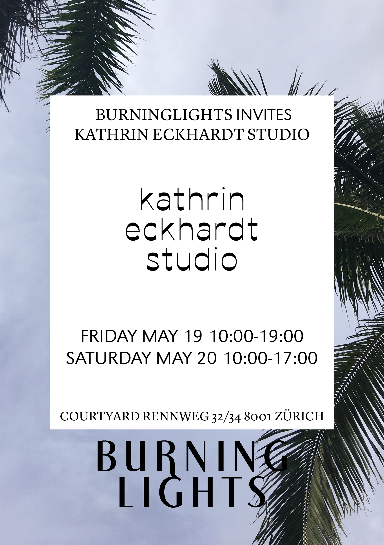 kathrineckhardtstudio_burninglights