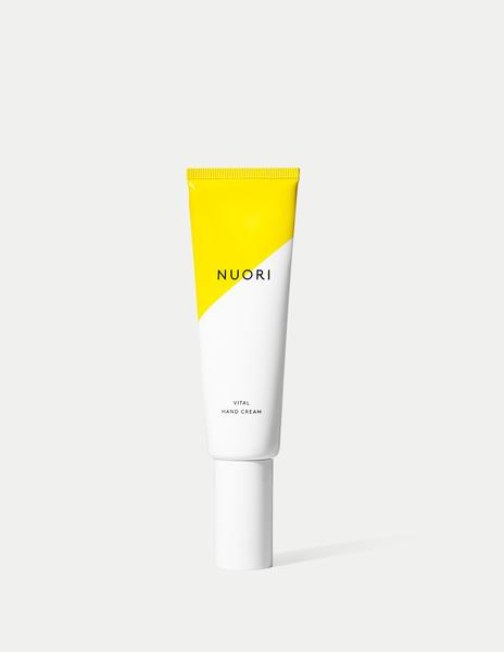 nuori_vitalhandcream_01_grande.jpeg
