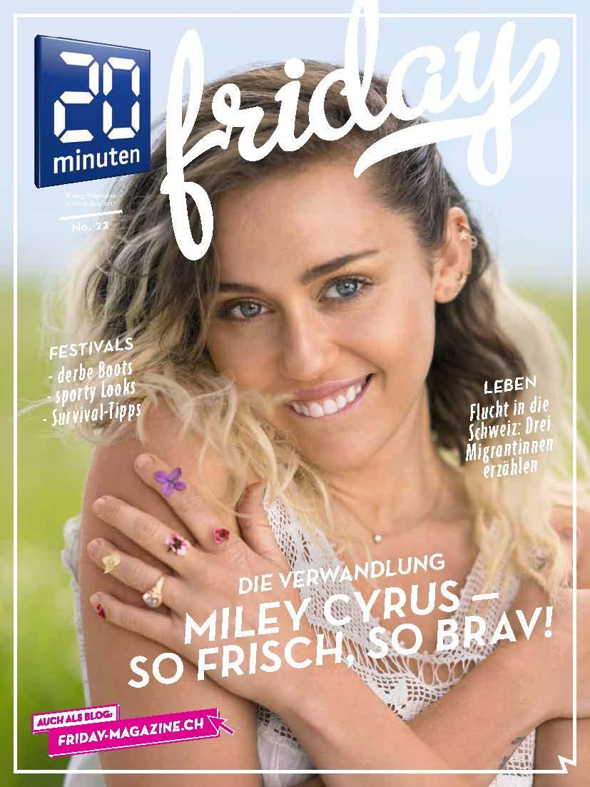 friday_magazin_burninglights_yoga_mat_spray