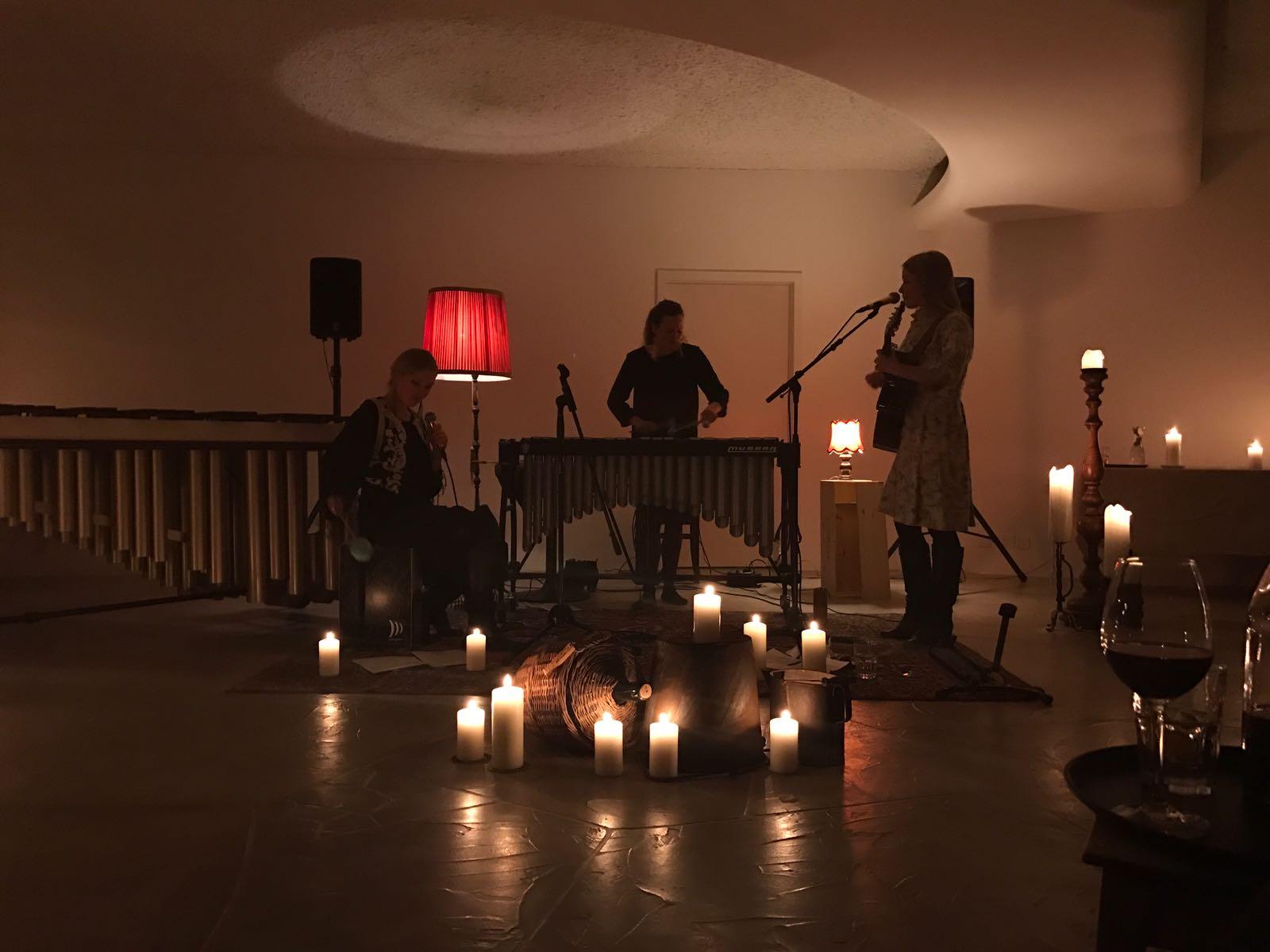 pine_and_stone_music