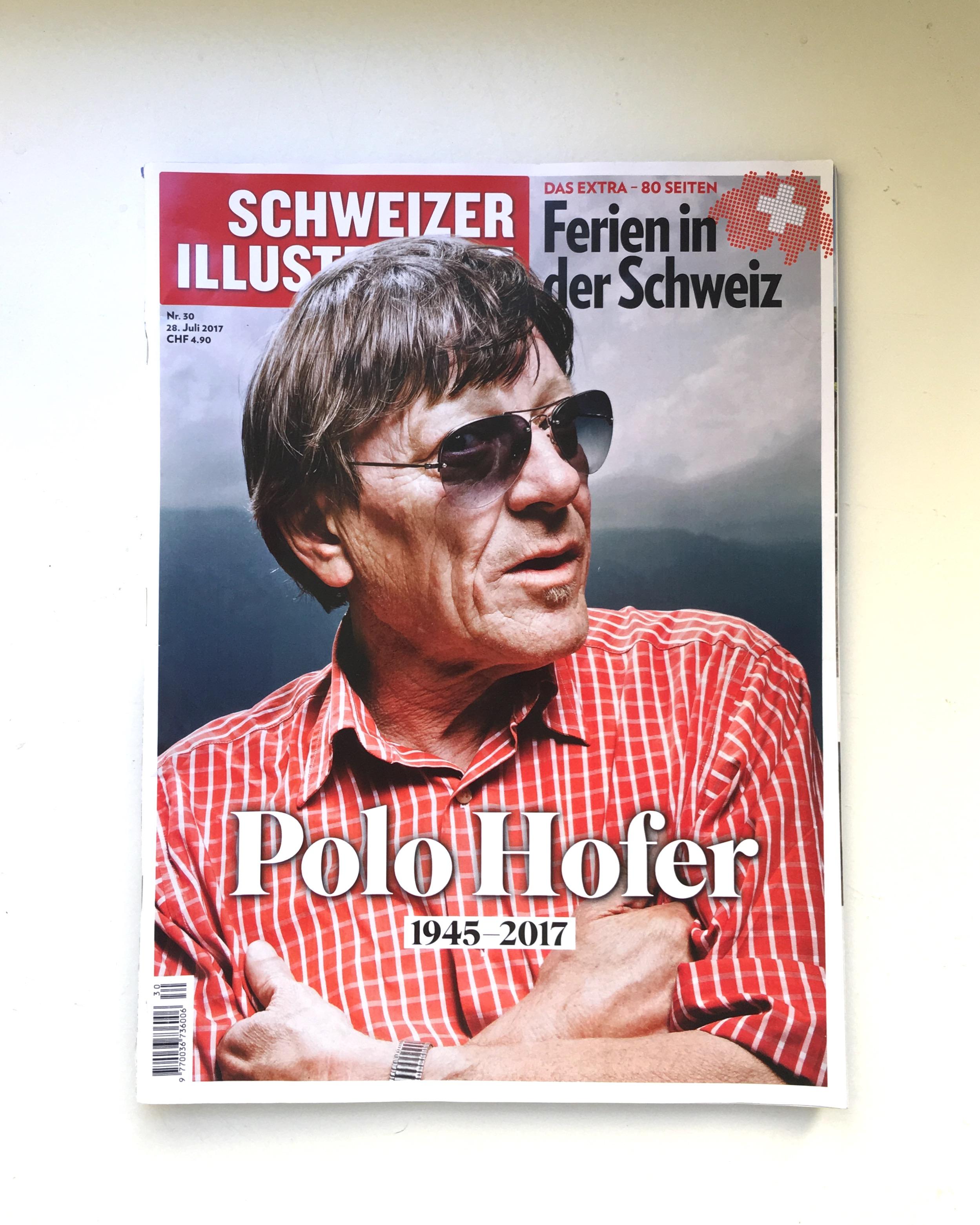 schweizer_schweizer_illustrierte_burninglights_peace_club