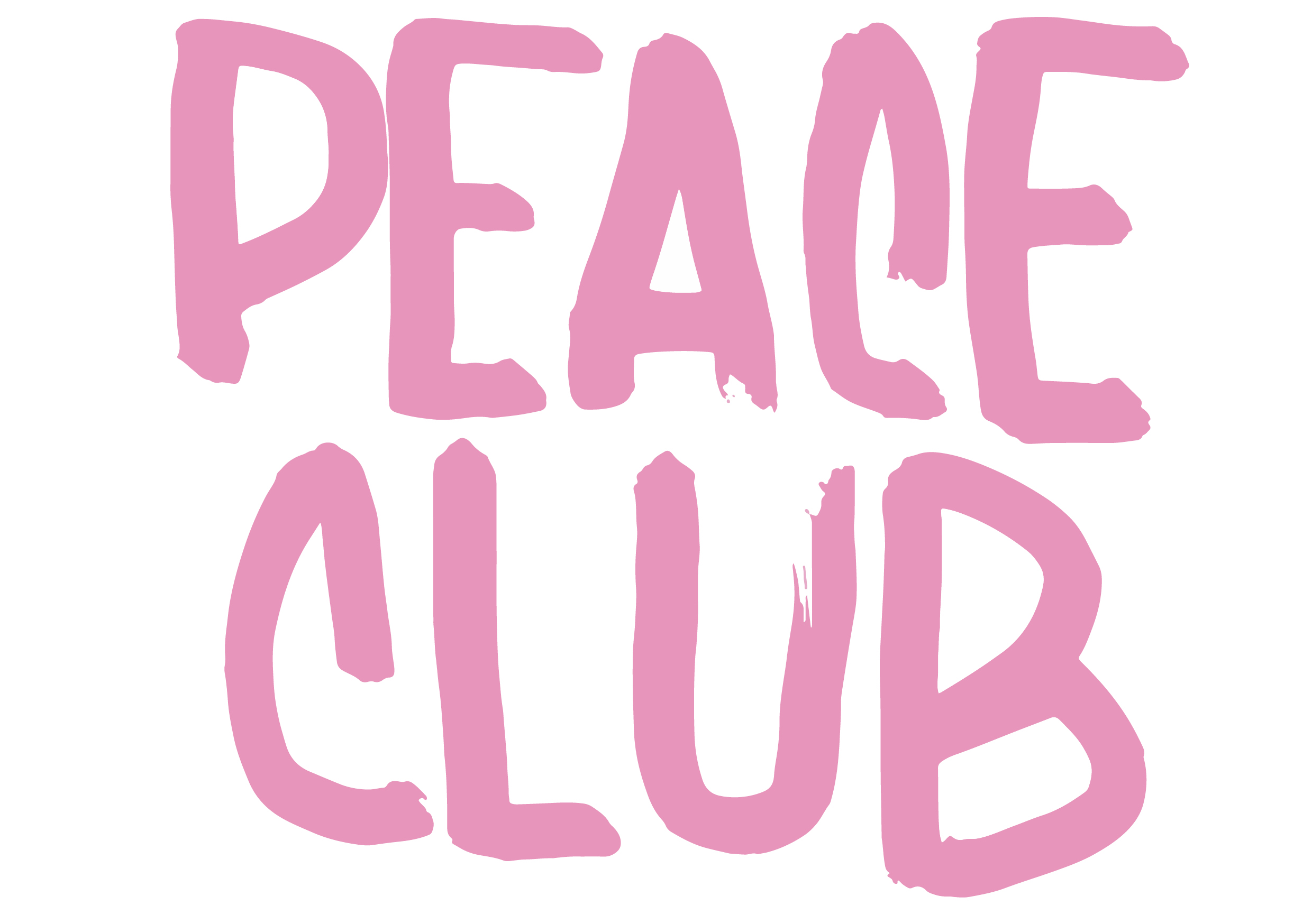 peace_club_charity