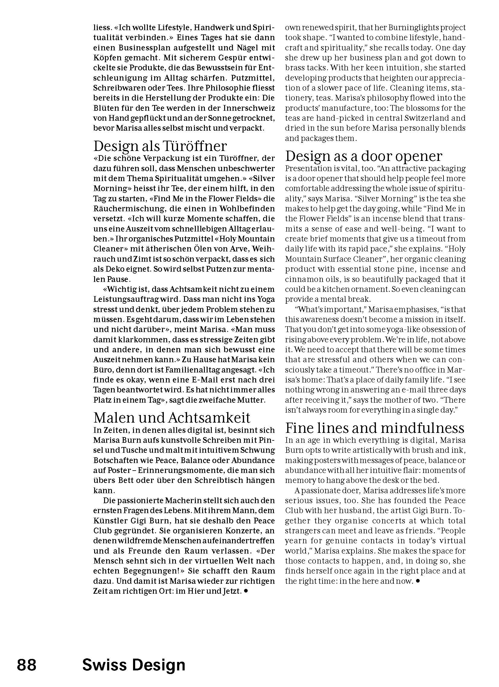 SM18-03_086-090_Swiss_Design_gepr_remote3_Seite_3.jpg