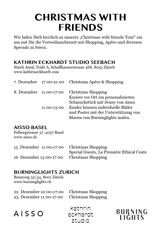 christmastour2.jpg