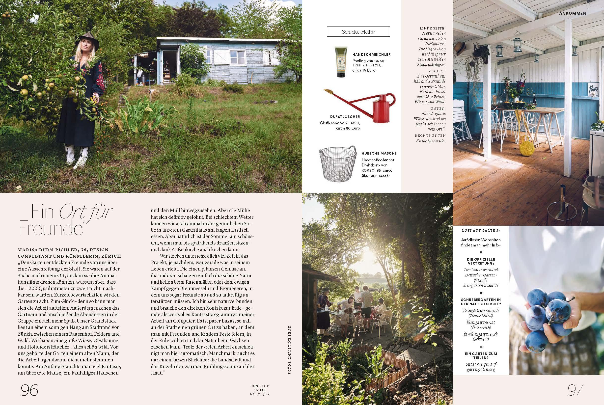 senseofhome_magazine_marisaburn
