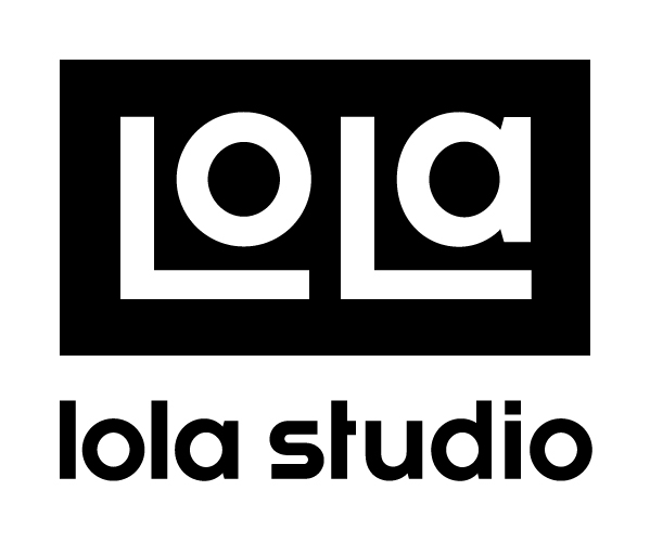 Lolastudio