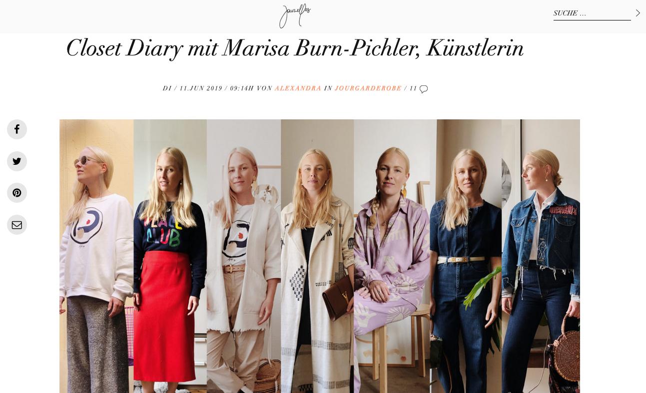 closet_diary_journelles_marisaburnpichler.png