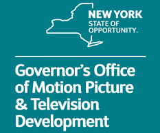 Governor's Office of Motion Picture & Television